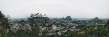 Danang, Vietnam