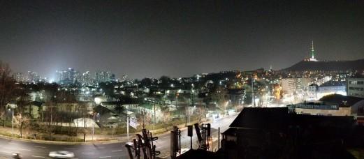 HBC Korea