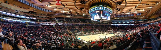 Big 10 Tournament
