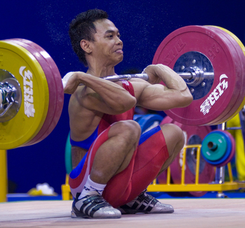Ass to grass squat olylifter.jpg